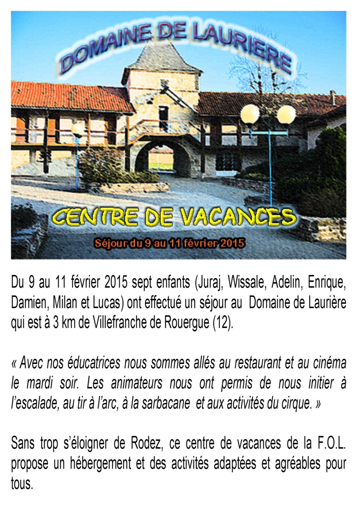 Composition1 Laurière